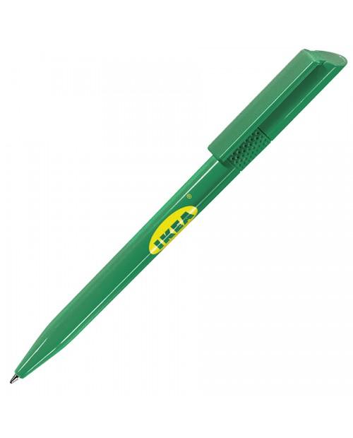 TWISTY, ручка шариковая