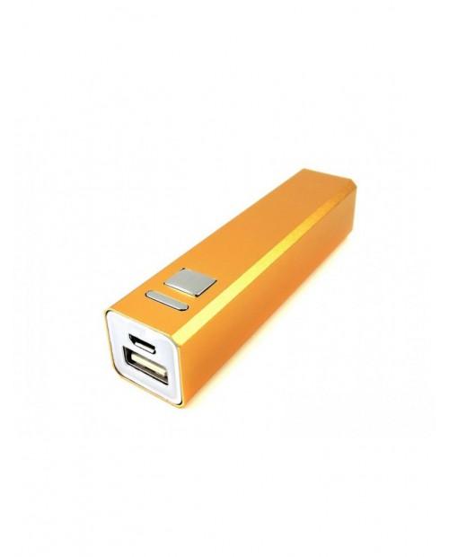 Портативные зарядные устройства PB01