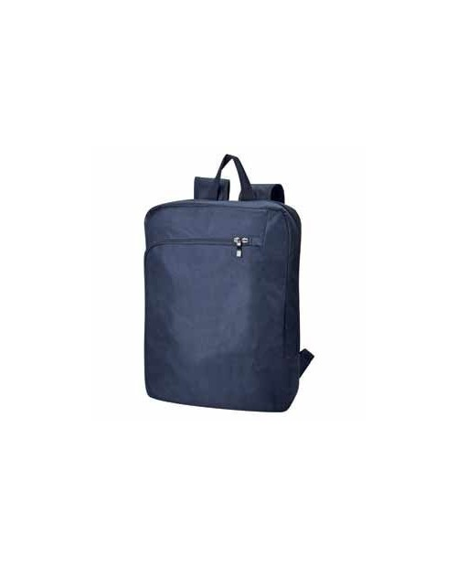 "Рюкзак для ноутбука ""Mobile"""