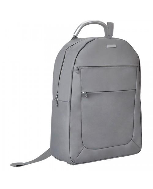 "Рюкзак для ноутбука ""Elite"""