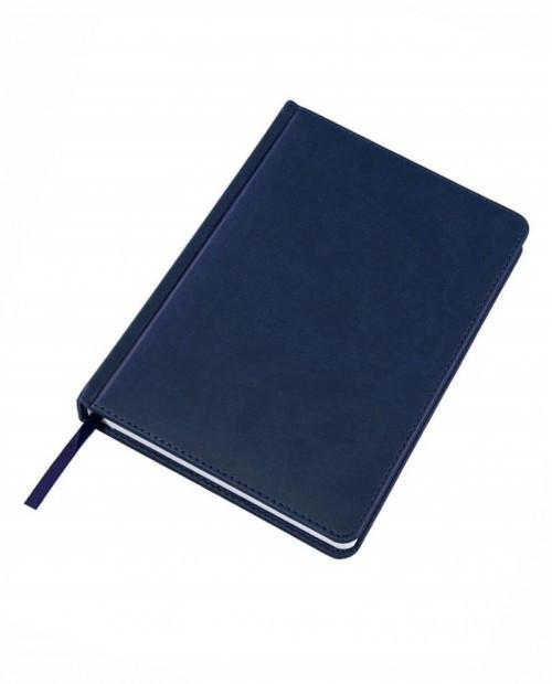 Ежедневник датированный Bliss, А5, белый блок, без обреза